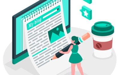 Best Blogging Practices For Nonprofits