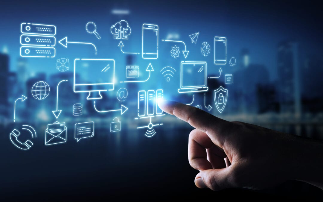 Must Know Nonprofit Technology