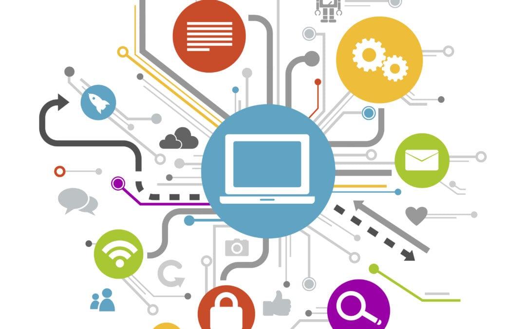 Top 7 Online Tools For Nonprofits