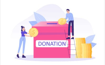 Bestseller Ways To Fundraise For Nonprofits With Tech