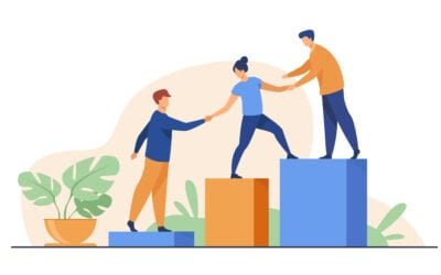 How To Grow a Nonprofit