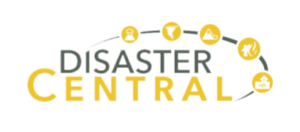Disaster Central