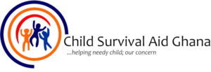 cropped-csag-child-surviver-aid-ghana-logo-2-768x263